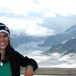 A rail journey to the top of Europe to experience Jungfraujoch, Switzerland