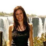 Victoria Falls, Zimbabwe 2008
