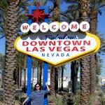 Vegas Baby! 2004